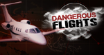 Aircraft Express – Gefährliche Flüge – Bild: Pixcom Productions/Discovery Communications
