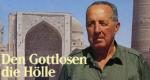 Den Gottlosen die Hölle – Bild: C. Bertelsmann Verlag