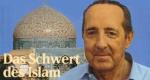 Das Schwert des Islam – Bild: Heyne Verlag