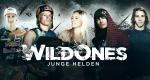 WildOnes - Junge Helden – Bild: Red Bull Media House