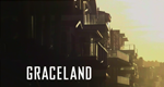 Graceland – Bild: USA Network