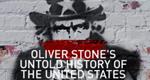 Oliver Stone: Die Geschichte Amerikas – Bild: Showtime