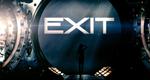 Exit – Bild: SyFy