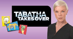 Tabatha Takes Over – Bild: Bravo