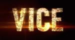 VICE – Bild: HBO