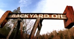 Backyard Oil – Bild: Discovery Communications/Screenshot
