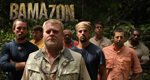 Bamazon – Goldfieber am Amazonas – Bild: A&E Television Networks