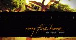 Unser erstes Zuhause – Bild: TLC