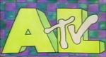 AL-TV – Bild: VH1