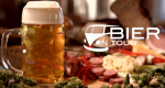 Bier on Tour – Bild: ServusTV