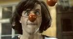 Der Clown vom Hinterhof