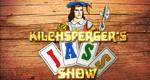Kilchsperger's Jass Show – Bild: SRF