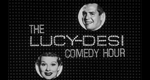 The Lucy-Desi Comedy Hour – Bild: CBS