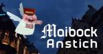 Maibockanstich – Bild: BR/Screenshot