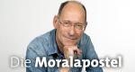 Die Moralapostel – Bild: SWR/Alexander Kluge