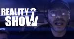 Reality Show - Ahnungslos berühmt – Bild: Showtime