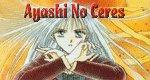 Ayashi no Ceres