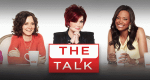 The Talk – Bild: CBS
