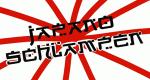 Japanoschlampen – Bild: Coldmirror