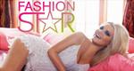 Fashion Star – Bild: NBC