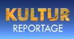 Kulturreportage