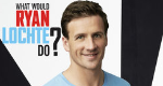Ryan Lochte schlägt Wellen – Bild: E! Entertainment Television