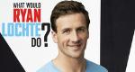 Ryan Lochte schlägt Wellen  – Bild: E! Entertainment Television
