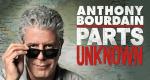 Anthony Bourdain - Kulinarische Abenteuer – Bild: CNN