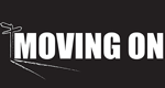Moving On – Bild: BBC One