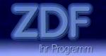 ZDF – Ihr Programm – Bild: ZDF