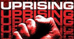 Uprising – Der Aufstand – Bild: Warner Home Video