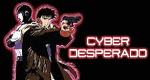 Cyber Desperado