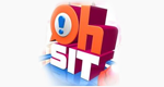 Oh, Sit! – Bild: The CW