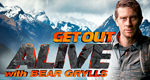 Bear Grylls: Get Out Alive – Bild: Electus