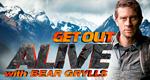 Bear Grylls: Get Out Alive – Bild: Electus