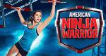 American Ninja Warrior – Bild: NBC