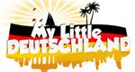 My Little Deutschland – Bild: El Cartel Media