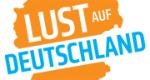 Lust auf Deutschland – Bild: ARD