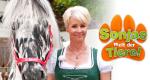 Sonjas Welt der Tiere! – Bild: RTL II