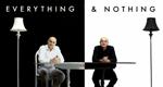 Alles und Nichts – Der Ursprung des Universums – Bild: BBC FOUR