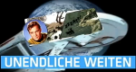Expedition Weltall – Bild: ZDF (Screenshot)