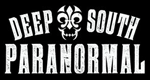 Deep South Paranormal – Bild: SyFy
