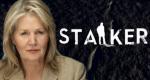 Stalker – Auf frischer Tat ertappt! – Bild: Sat.1