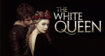 The White Queen – Bild: Company Pictures