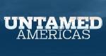 Amerika: Wildes Land – Bild: National Geographic