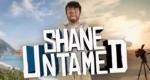 Wilde Abenteuer mit Shane Reynolds – Bild: Nat Geo Wild/Screenshot