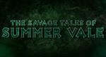 Dark Rising: The Savage Tales of Summer Vale – Bild: Black Walk & Defiant Empire