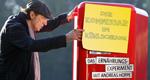 Der Kommissar im Kühlschrank – Bild: SWR-Pressestelle/Fotoredaktion_GE
