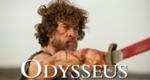 Odysseus – Bild: arte