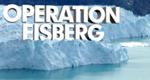 Operation Eisberg – Bild: arte